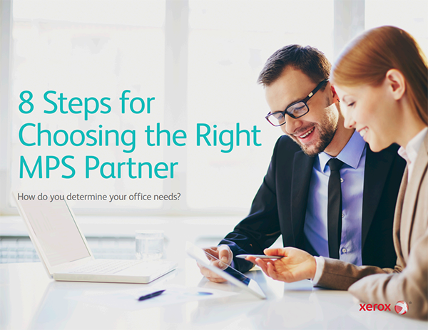 8_Steps_for_Choosing_the_Right_MPS_Partner-600px.png