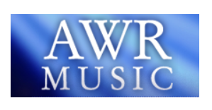 AWR Music Productions Support Page - Printer Support Page