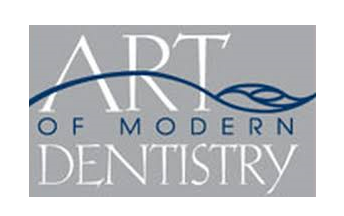 Art of Modern Dentistry Support Page - Printer Support Page