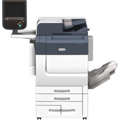 C9065-C9070. printer
