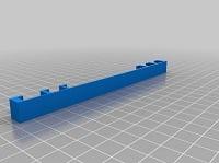 COvid-19 Straps 3D-1