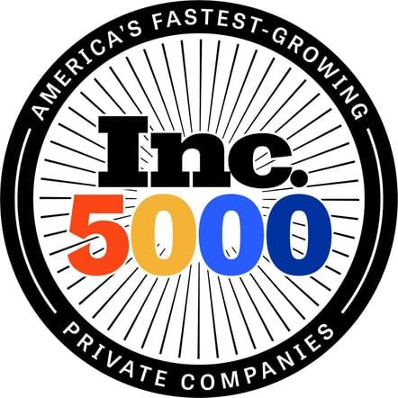 Inc5000_Medallion_Color-1-min