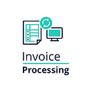 Invoice Processing .png