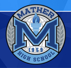 Mather High School Support Page - Printer Support Page