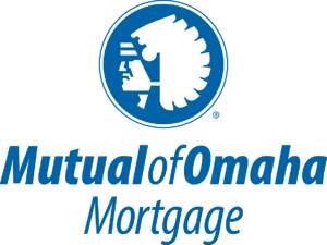 Mutual of Omaha Mortgage Support Page - Printer Support Page