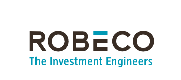 Robeco Support Page - Printer Support Page