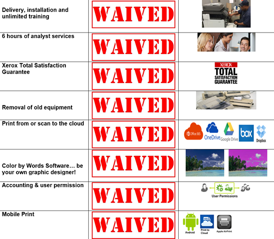 Waived Services-1.png