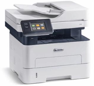 Xerox B205-B215 Image