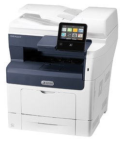 Xerox B405 #2