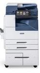 Xerox b8055.jpg