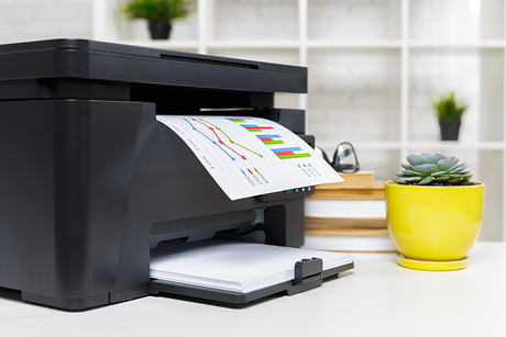 best printing services Chicago