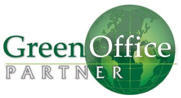 GreenOfficePartner.png