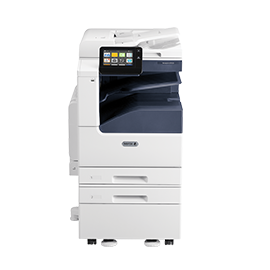 Printers | Multifunction Printers | Printer Support | Chicago