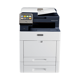 J E Dunn Rentals Printer Support Page
