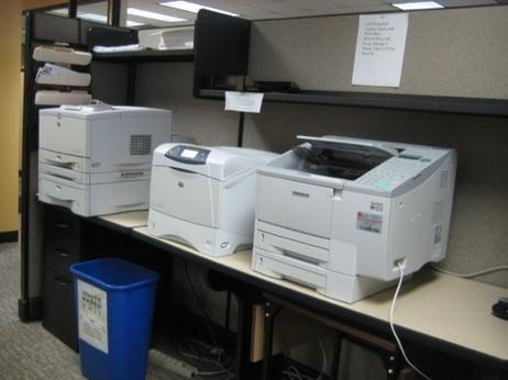 row_of_printers_606-11352305.jpg