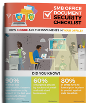security-guide.png