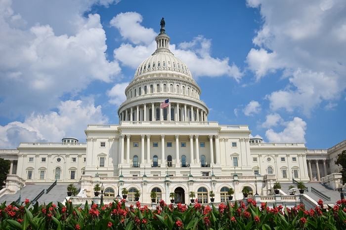 Chicago based managed print services company Green Office Partner can help government agencies reduce printing expenses