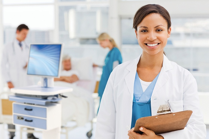 Chicago based managed print services company Green Office Partner can help healthcare organizations reduce printing expenses