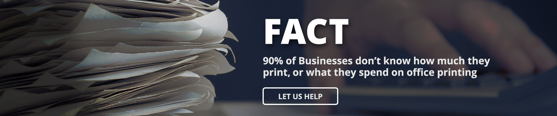 managed-print.jpg